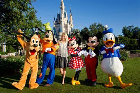 Images Of Disney World Disney World Florida Usa Travel Guide Travel