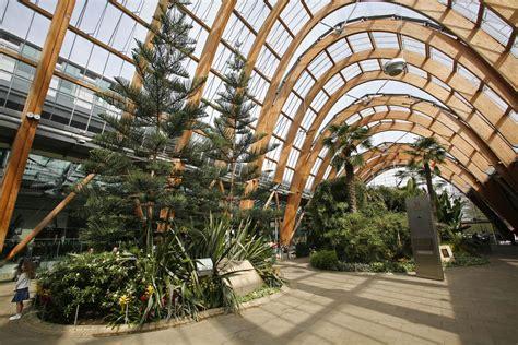 The Winter Garden Pop Up Shop  Renew Sheffield