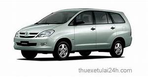 Toyota Innova Repair Manual Pdf