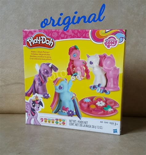 mainan kuda pony beli mainan pony mainan toys