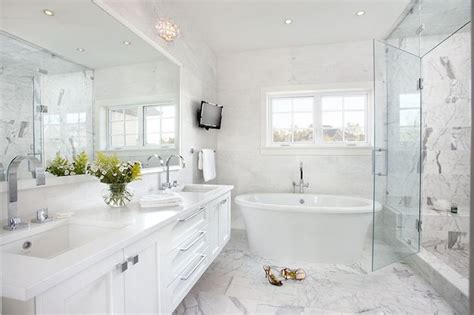 gray and white bathroom ideas white and grey bathroom