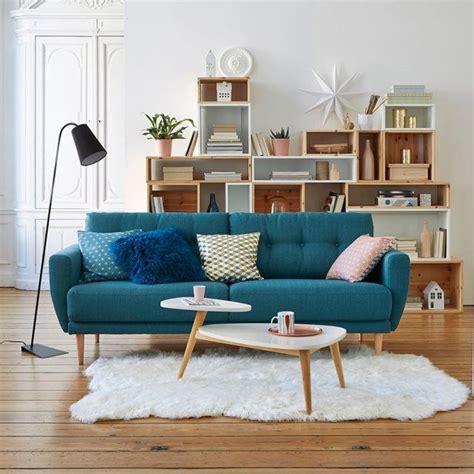 canapé 2 places fauteuil assorti les 25 meilleures idées de la catégorie canapé sur