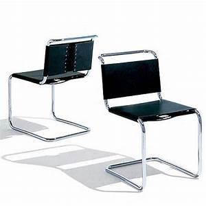 Knoll Elektro : knoll idle spoleto chair designov idle designpropaganda ~ Watch28wear.com Haus und Dekorationen