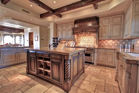 distressed kitchen cabinets pictures uniquely appealing distressed kitchen cabinets ideas and