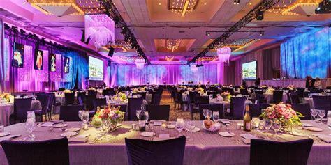 sheraton seattle weddings  prices  wedding venues