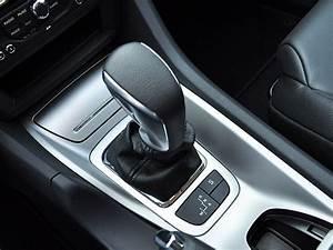 Boite Auto C4 Picasso : boite manuelle ou automatique ou bmp6 aide gratuite au choix ~ Gottalentnigeria.com Avis de Voitures