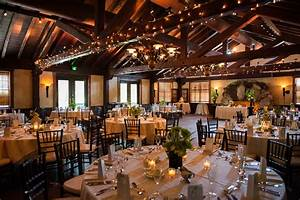 Orlando Venues- Weddings-Corporate Events-Parties