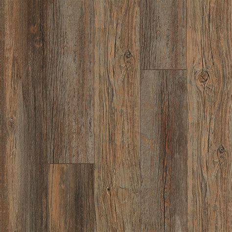pergo flooring sles flooring affordable pergo laminate flooring for your
