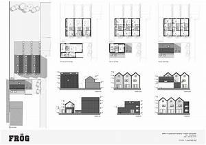 Fr U00f6g Architecture  Benjamin Lestrat   Thomas Gibert