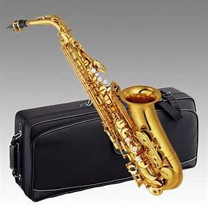Yamaha Yas 62 : saxophone alto yamaha yas62 l 39 art des notes ~ Jslefanu.com Haus und Dekorationen