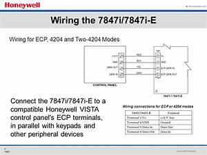 4204 Relay Module Wiring Diagram