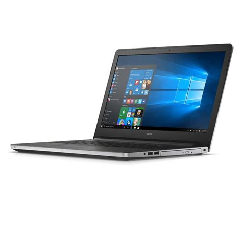 The Best Laptop For Students 10 Best Laptops College Students Can Get For Under 1000 2018