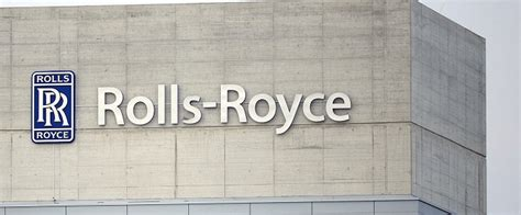 Successful seatrials of first Rolls-Royce S4 Waterjets ...