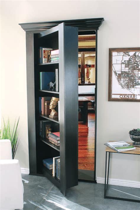 in the secret door secret bookcase door secure order today