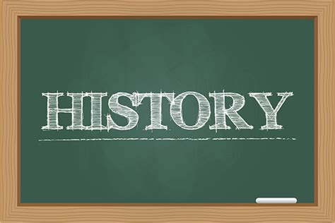 common core history lessons  lesson plan template