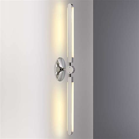 cool wall lights wall sconce ideas these along cool wall sconces