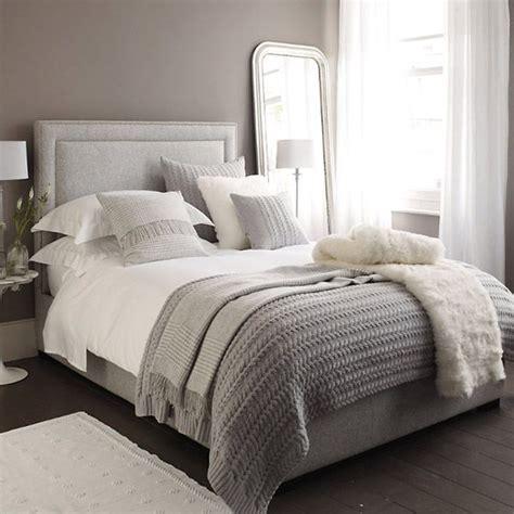 tips    choose   bedding