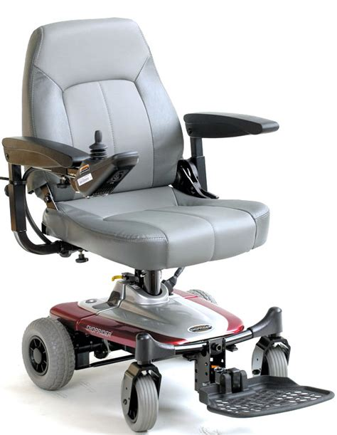 power chairs covered by medicare wheelchair assistance power wheel chair covered by medicare