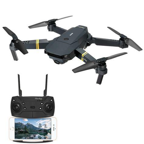 dronex pro volksdrohne unter  euro kopterforum