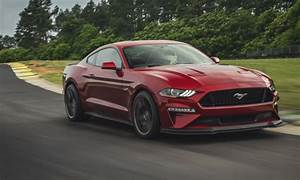 New Ford Mustang 2022 GT, Concept, Release Date | 2022 FORD