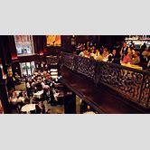 sullivan-s-steakhouse