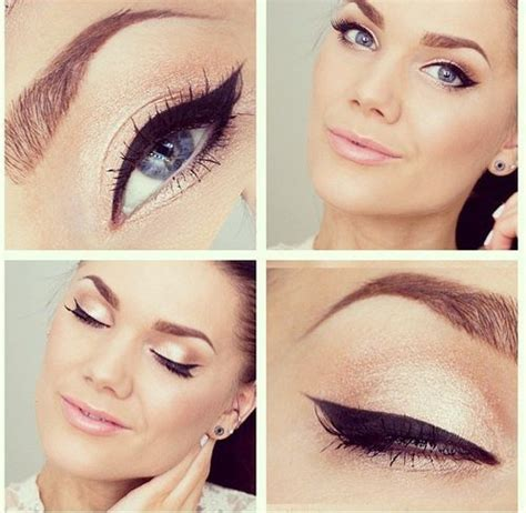 Juste pour les filles maquillage make up youtube