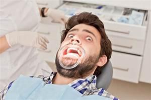 Papierstärke Berechnen : visit to the dentist descriptive essay on the beach ~ Themetempest.com Abrechnung