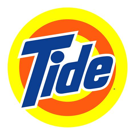 File:Tide logo.svg - Wikimedia Commons