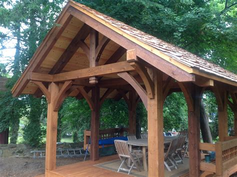 floor plans with porches akers timber frame porch