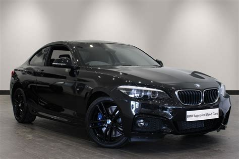 bmw  series   sport coupe  sale