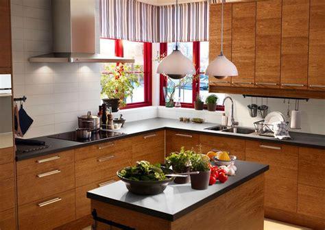 kitchen interior design 2016 kitchen design ideas 2017 house interior Modern