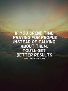 Praying For Others Quotes. QuotesGram