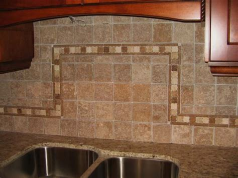 kitchen tile backsplash designs kitchen backsplash tile kitchenidease com
