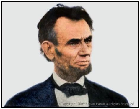 abraham lincoln in color untitled document www coloroflincoln