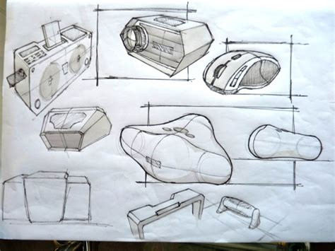 product design engineer 6 best images of product design engineer mechanical