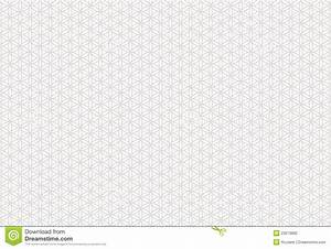 Flower Of Life Background Stock Photography - Image: 23279882