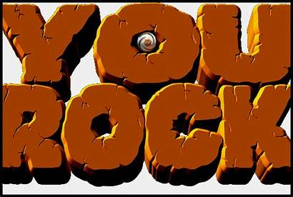 Rock Job Clip Clipart Awesome Outstanding Cliparts