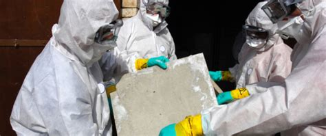 phoenix az  top asbestos removal abatement contractors