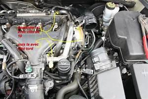 Vanne Egr Peugeot 207 : nettoyage vanne egr avec photo 2 2 407 peugeot forum marques ~ Mglfilm.com Idées de Décoration