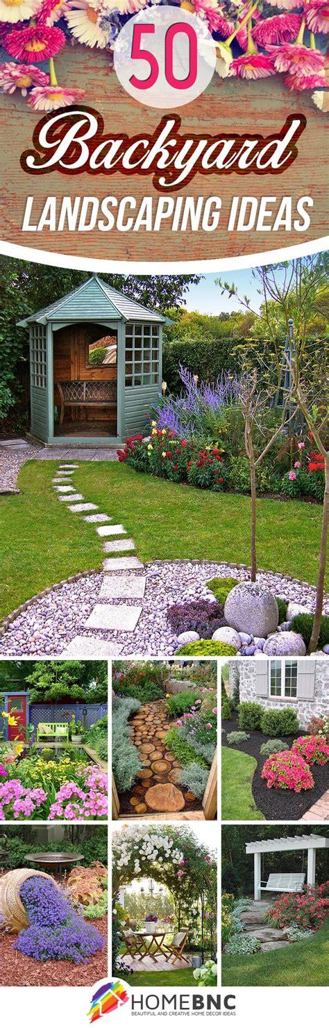 Simple Backyard Patio Ideas Cheap Bright Front Yard