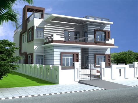 home building ideas design awesome small duplex house designs best house design