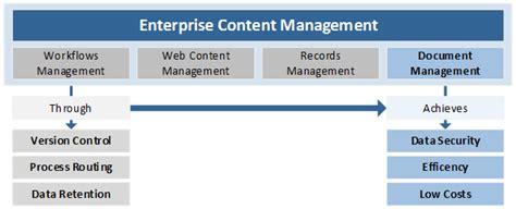 sharepoint server    document management solution