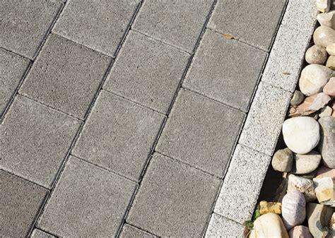 Prix Pavé Autobloquant Pav 233 Engazonnable Construction Maison B 233 Ton Arm 233