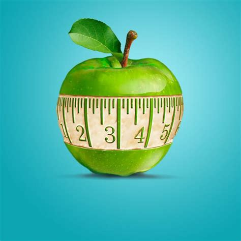 diet weight loss healthy diets dieting tips ever