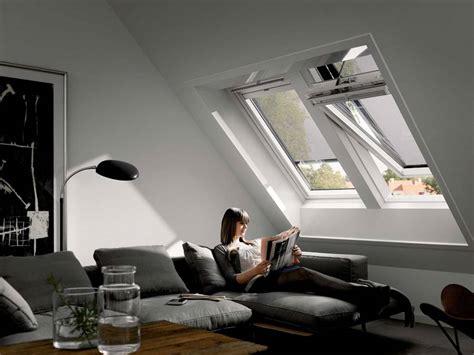 Klimaanlage Dachgeschoss Nachrüsten by Behaglicher Sommer Unterm Dach