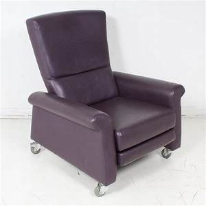 Softcare Innovations Recliner