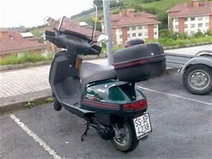 Peugeot Sv 125 : peugeot sv 125 san sebastian 119039 ~ Kayakingforconservation.com Haus und Dekorationen