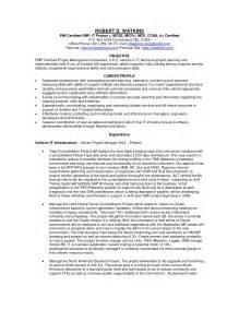 Sle Of Clerical Resume by Resume Clerical Sales Clerical Lewesmr 28 Images Clerical Resume Sales Clerical Lewesmr