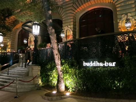 buddha bar monaco picture of buddha bar monte carlo tripadvisor