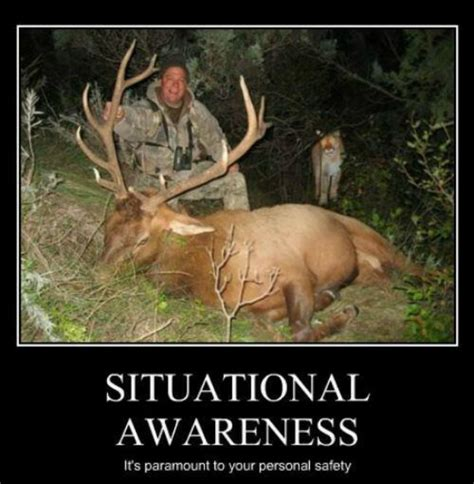 Deer Hunting Meme - 10 best hunting memes